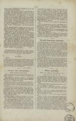 L'Echo des travailleurs, N°3, pp. 3