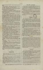 L'Echo des travailleurs, N°3, pp. 4