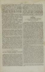 L'Echo des travailleurs, N°33, pp. 2