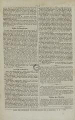 L'Echo des travailleurs, N°33, pp. 4