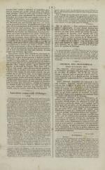 L'Echo des travailleurs, N°4, pp. 2