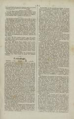 L'Echo des travailleurs, N°4, pp. 3