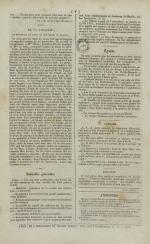 L'Echo des travailleurs, N°4, pp. 4