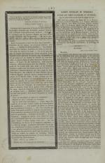 L'Echo des travailleurs, N°7, pp. 2