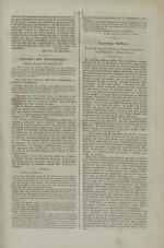 L'Echo des travailleurs, N°7, pp. 3