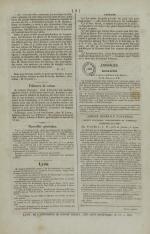 L'Echo des travailleurs, N°7, pp. 4