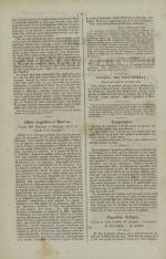 L'Echo des travailleurs, N°8, pp. 2