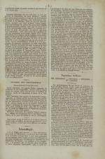 L'Echo des travailleurs, N°9, pp. 3