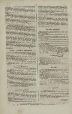 L'Echo des travailleurs, N°9, pp. 4