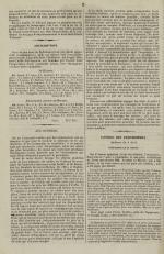 L'Indicateur, N°30, pp. 2