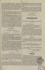 L'Indicateur, N°30, pp. 3