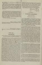 L'Indicateur, N°32, pp. 2