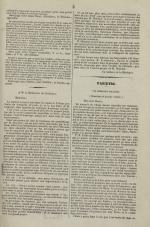 L'Indicateur, N°32, pp. 3