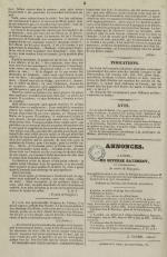 L'Indicateur, N°32, pp. 4
