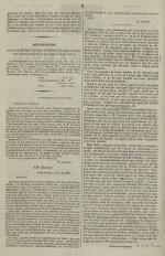 L'Indicateur, N°35, pp. 2