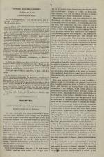 L'Indicateur, N°35, pp. 3