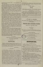 L'Indicateur, N°35, pp. 4