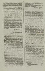 L'Indicateur, N°8, pp. 2