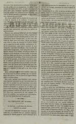 L'Indicateur, N°7, pp. 2
