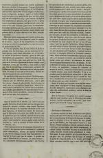L'Indicateur, N°7, pp. 3