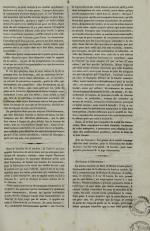 L'Indicateur, N°7, pp. 3