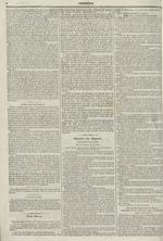 Le Censeur : journal de Lyon, politique, industriel et littéraire, N°695, pp. 2