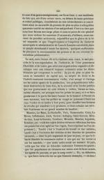 Miniature de la page 12