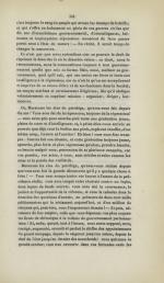 Miniature de la page 13