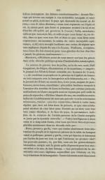 Miniature de la page 14