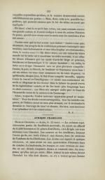 Miniature de la page 15