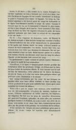 Miniature de la page 17