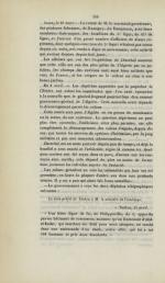 Miniature de la page 18