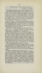 Miniature de la page 19