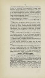 Miniature de la page 20