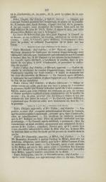 Miniature de la page 21