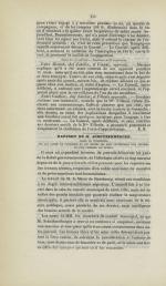 Miniature de la page 22