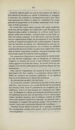 Miniature de la page 23