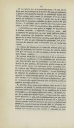 Miniature de la page 24
