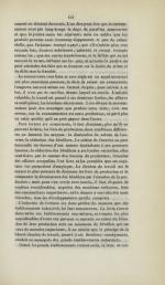 Miniature de la page 25