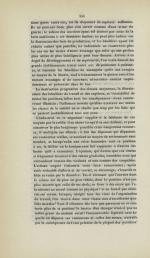 Miniature de la page 26