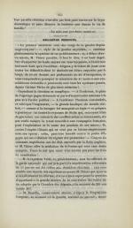 Miniature de la page 27