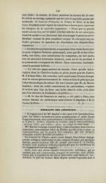 Miniature de la page 28