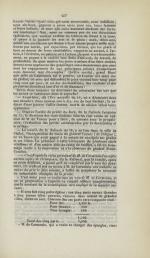 Miniature de la page 29