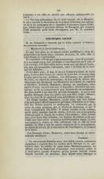 Miniature de la page 30