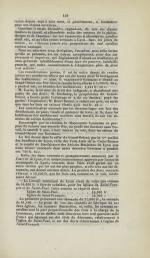 Miniature de la page 31