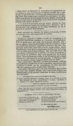 Miniature de la page 32