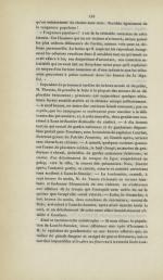 Miniature de la page 10
