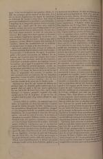 La Glaneuse : journal populaire, N°69, pp. 2