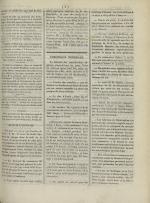 Miniature de la page 3