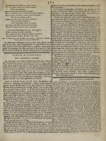 Journal du département de la Loire, N°277, pp. 3